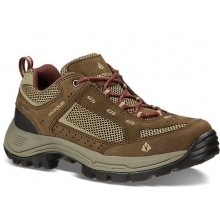 Women's Breeze 2.0 Low GTX by Vasque in Sylva Nc