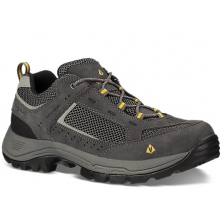 Men's Breeze 2.0 Low GTX by Vasque in Nelson Bc