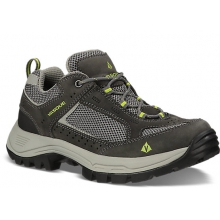 Women's Breeze 2.0 Low GTX by Vasque in Juneau Ak