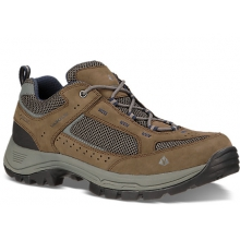 Men's Breeze 2.0 Low GTX by Vasque in Canmore Ab