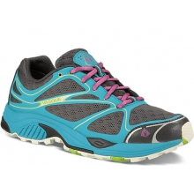 Women's Pendulum II GTX by Vasque