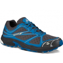 Men's Pendulum II GTX by Vasque in Sylva Nc