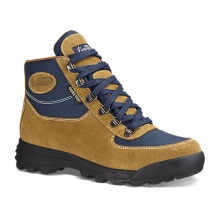 Men's Skywalk GTX by Vasque in Trumbull Ct