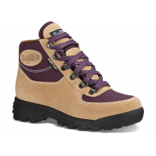 Women's Skywalk GTX by Vasque in Golden Co