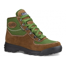 Men's Skywalk GTX by Vasque in Norman Ok