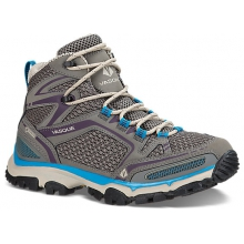 Women's Inhaler II GTX by Vasque in Durango Co
