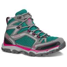 Women's Inhaler II GTX by Vasque in Sylva Nc