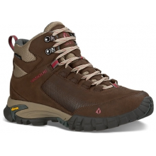 Women's Talus Trek by Vasque in Iowa City Ia
