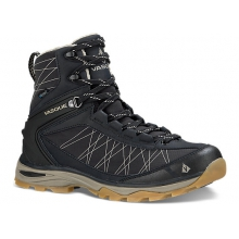 Women's Coldspark Ultradry by Vasque in Durango Co
