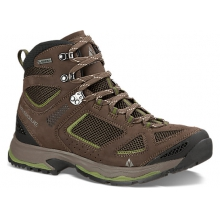 Men's Breeze III GTX by Vasque in Golden Co