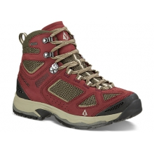 Women's Breeze III GTX by Vasque in Broomfield Co