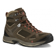 Men's Breeze III GTX by Vasque in Sylva Nc
