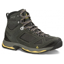Men's Breeze III GTX by Vasque in Knoxville Tn