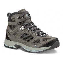 Women's Breeze III GTX by Vasque in Sylva Nc