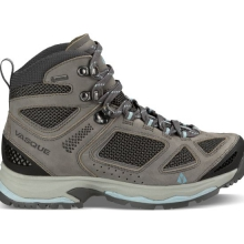 Women's Breeze III Gtx by Vasque in Fairbanks Ak
