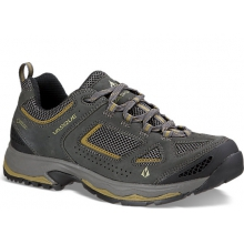 Men's Breeze III Low GTX by Vasque in Fairbanks Ak