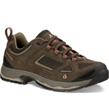 Men's Breeze III Low GTX by Vasque in Nelson Bc