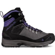 Women's Saga Gtx by Vasque in Westminster Co