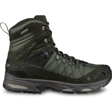 Men's Saga Gtx by Vasque in Golden Co