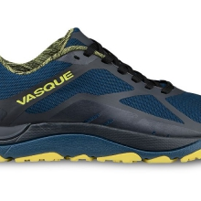 Men's Trailbender II by Vasque in Golden Co