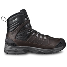 Men's Saga Ltr Gtx by Vasque in Alamosa CO