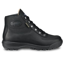 Men's Skywalk Gtx by Vasque in Golden Co
