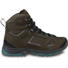 Women's Breeze III Gtx by Vasque in Flagstaff Az