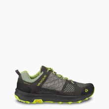 Women's Breeze Lt Low Gtx by Vasque