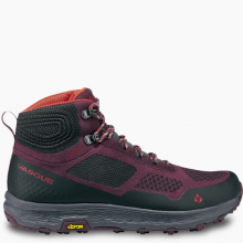 Women's Breeze Lt GTX by Vasque in Anchorage Ak