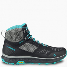 Women's Breeze Lt GTX by Vasque in Fresno Ca