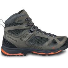 Men's Breeze III Gtx by Vasque in Flagstaff Az
