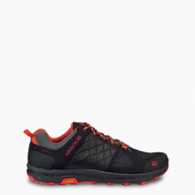 Men's Breeze Lt Low Gtx