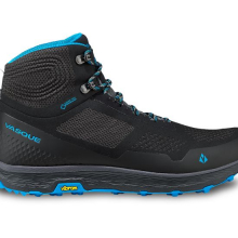 Men's Breeze Lt Gtx by Vasque in Prescott Az