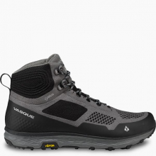 Men's Breeze Lt GTX by Vasque