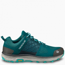 Women's Breeze LT Low