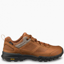 Men's Talus AT Low