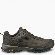 Men's Talus AT Low by Vasque