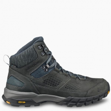 Men's Talus AT