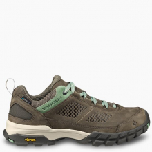 Women's Talus AT Low by Vasque in Denver Co