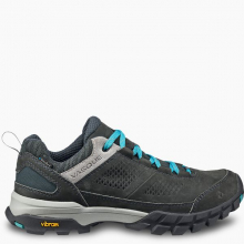 Women's Talus AT Low