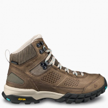 Women's Talus AT