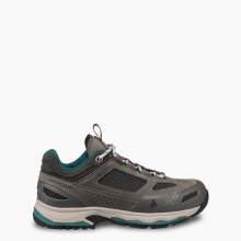 Women's Breeze AT Low GTX