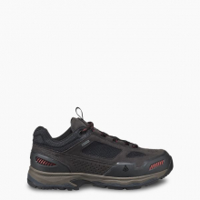 Men's Breeze AT Low GTX by Vasque
