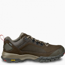 Men's Talus Xt Low GTX
