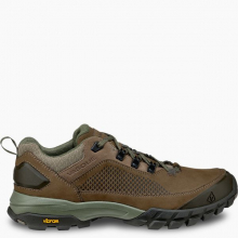 Men's Talus Xt Low by Vasque