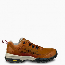 Women's Talus Xt Low by Vasque