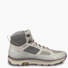 Women's Breeze Lt GTX