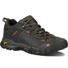 Men's Mantra 2.0 GTX by Vasque in Fort Collins Co
