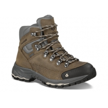 Women's St Elias GTX by Vasque in Durango Co
