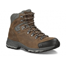 Men's St Elias GTX by Vasque in Golden Co